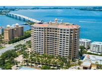View 35 Watergate Dr # 1003 Sarasota FL