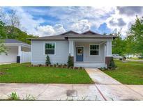View 210 W Clinton St Tampa FL