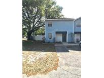 View 6035 Trellis Ct Tampa FL