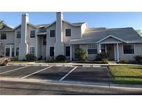 View 5314 Abinger Ct Tampa FL