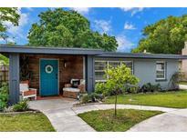 View 2210 Howard Ln Tampa FL