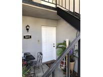 View 4513 S Oak Dr # Q21 Tampa FL