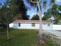 View 3012 24Th St W Bradenton FL