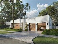 View 9704 Van St Tampa FL