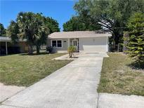 View 3901 W Iowa Ave Tampa FL