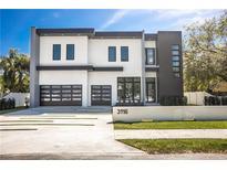 View 3116 W Napoleon Ave Tampa FL