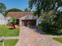 View 4916 Cypress Trace Dr Tampa FL