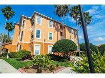 View 5000 Culbreath Key Way # 4102 Tampa FL