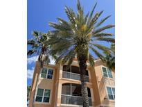 View 5000 Culbreath Key Way # 1318 Tampa FL