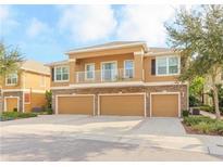 View 7001 Interbay Blvd # 185 Tampa FL