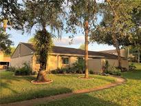 View 7923 Sabal Dr Temple Terrace FL