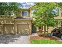 View 2847 Girvan Dr # 2847 Land O Lakes FL