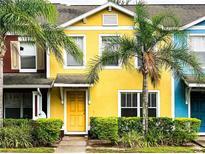 View 7513 N Dixon Ave Tampa FL