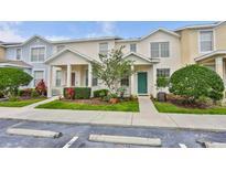 View 6123 Olivedale Dr Riverview FL