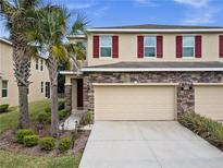 View 13219 Canopy Creek Dr Tampa FL