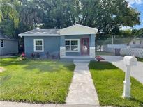 View 3718 N 36Th St Tampa FL