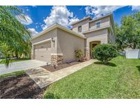 View 26951 Cotton Key Ln Wesley Chapel FL