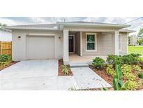 View 6608 N 31 St Tampa FL