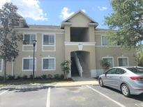 View 9505 Grovedale Cir # 201 Riverview FL