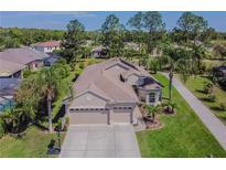 View 23940 Plantation Palms Blvd Land O Lakes FL