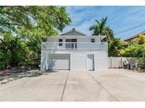 View 3838 Shore Blvd Oldsmar FL
