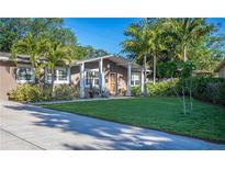 View 7864 15Th Way N St Petersburg FL