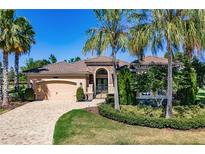 View 30467 Sunland Ct Wesley Chapel FL