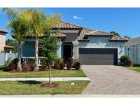 View 11888 Frost Aster Dr Riverview FL