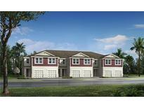 View 6023 Grand Sonata Ave # 160/23 Lutz FL