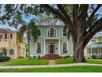 View 119 Adalia Ave Tampa FL