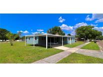 View 7914 Tidewater Trl Tampa FL