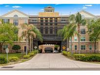 View 4221 W Spruce St # 1328 Tampa FL