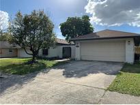 View 302 Limona Rd Brandon FL