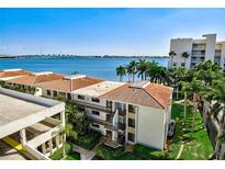 View 6287 Bahia Del Mar Cir # 314 St Petersburg FL