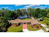 View 6245 Discovery Ln Land O Lakes FL