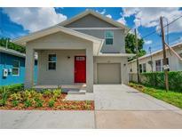 View 4515 N 36Th St Tampa FL