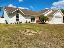 View 7649 Arms Dr Zephyrhills FL