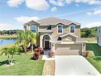 View 1206 Oak Pond St Ruskin FL