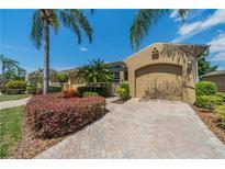 View 2455 Kensington Greens Dr # 72 Sun City Center FL