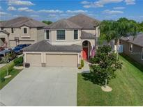 View 13908 Windy Knoll Dr Riverview FL