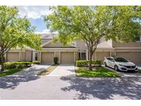 View 4222 Bismarck Palm Dr Tampa FL