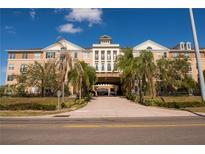 View 4221 W Spruce St # 1313 Tampa FL