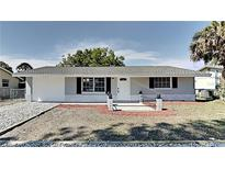 View 5975 62Nd Ave N Pinellas Park FL