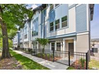 View 3122 W Azeele St # 1 Tampa FL