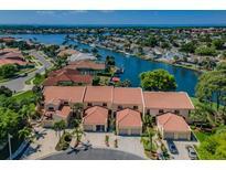 View 6320 Grand Bahama Cir Tampa FL