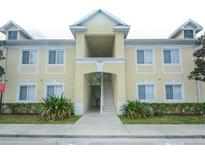 View 9507 Newdale Way # 101 Riverview FL