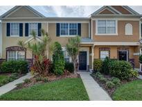 View 12477 Berkeley Square Dr Tampa FL