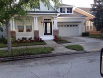 View 9619 Royce Dr Tampa FL