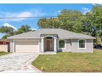 View 2901 W Comanche Ave Tampa FL