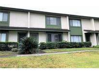 View 7808 Lemonwood Ct Temple Terrace FL